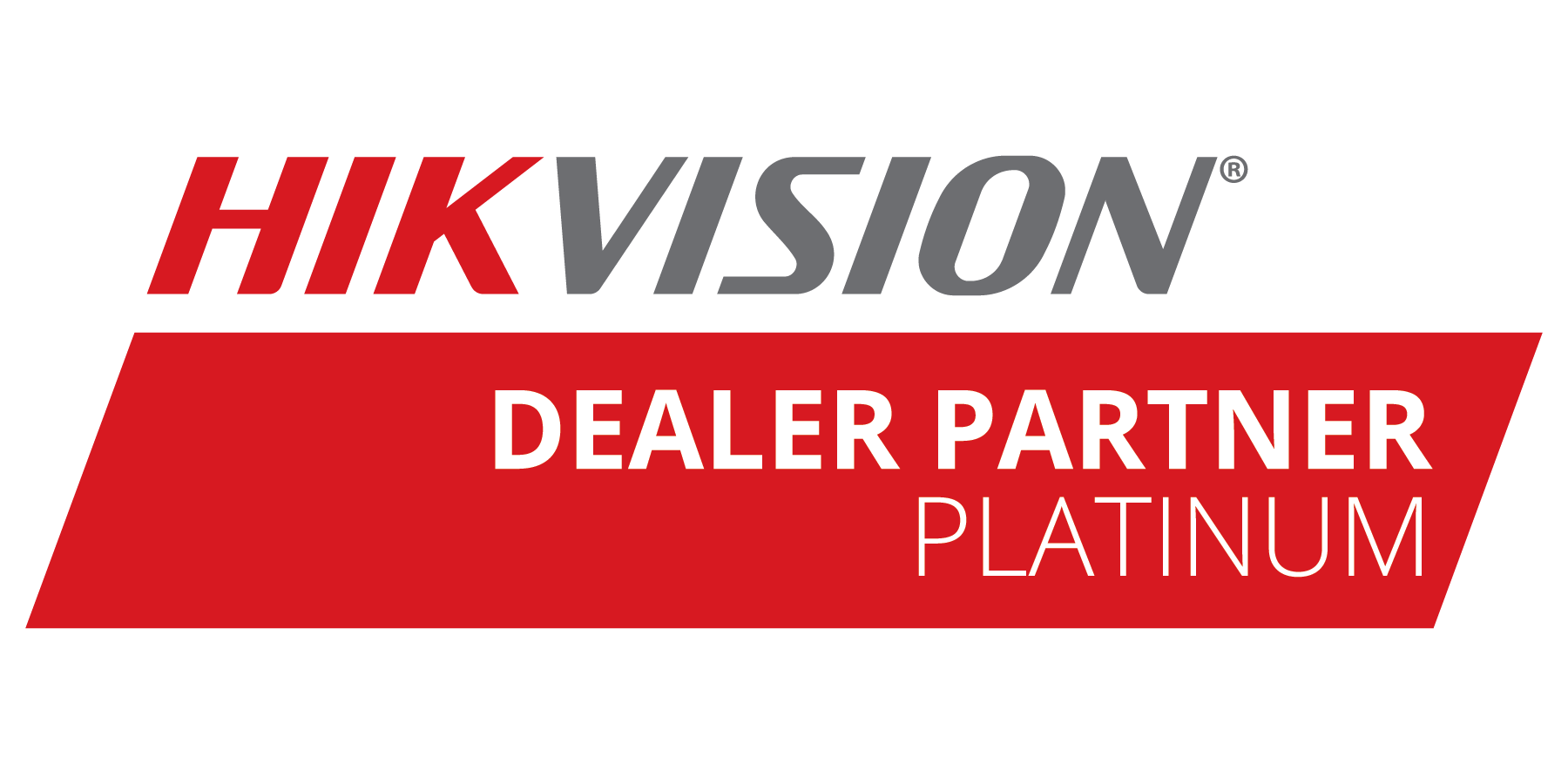 Dealer-Partner-Platinum_LOGO