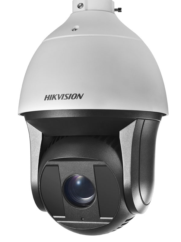 hikvision-camera