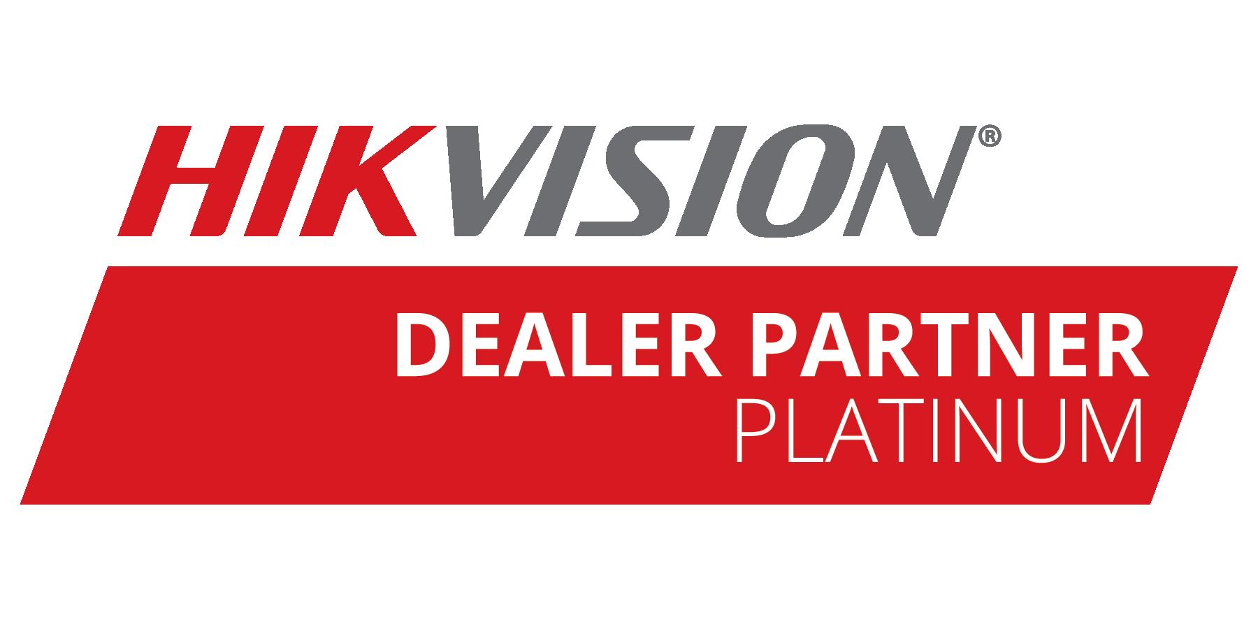 Dealer-Partner-Platinum_LOGO