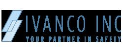 ivanco_logo_web